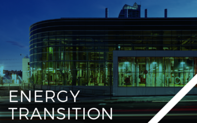 The Human Impact of the Energy Transition